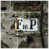 FP 16 , Newport