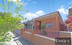 88 Neville Street, Marrickville NSW