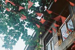 Taiyuan (Vinzent M) Tags: china leica r4 summicron 50 zniv 中国 taiyuan shanxi 太原 山西