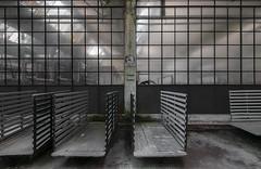 Vetro Industriale