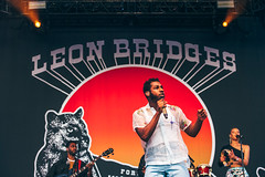 Leon Bridges (undertheradarmag) Tags: 2019 afropunk danapacifico afropunkfest afropunkfestival festival music concert live fest afrocentric afrofuturism africanamerican african black centric beauty legend awesome photo photos pic pictures pics coverage magazine undertheradarmagazine under radar undertheradar media social socialmedia underradarmag instagram twitter now brooklyn nyc newyorkcity newyork city