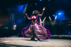 NAO (undertheradarmag) Tags: 2019 afropunk danapacifico afropunkfest afropunkfestival festival music concert live fest afrocentric afrofuturism africanamerican african black centric beauty legend awesome photo photos pic pictures pics coverage magazine undertheradarmagazine under radar undertheradar media social socialmedia underradarmag instagram twitter now brooklyn nyc newyorkcity newyork city