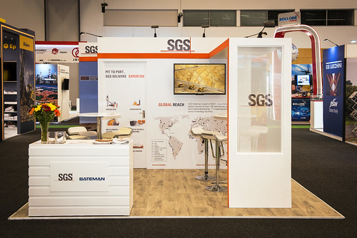 SGS-Bateman