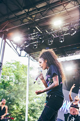Rico Nasty (undertheradarmag) Tags: 2019 afropunk danapacifico afropunkfest afropunkfestival festival music concert live fest afrocentric afrofuturism africanamerican african black centric beauty legend awesome photo photos pic pictures pics coverage magazine undertheradarmagazine under radar undertheradar media social socialmedia underradarmag instagram twitter now brooklyn nyc newyorkcity newyork city