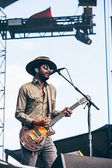 Gary Clark Jr. (undertheradarmag) Tags: 2019 afropunk danapacifico afropunkfest afropunkfestival festival music concert live fest afrocentric afrofuturism africanamerican african black centric beauty legend awesome photo photos pic pictures pics coverage magazine undertheradarmagazine under radar undertheradar media social socialmedia underradarmag instagram twitter now brooklyn nyc newyorkcity newyork city