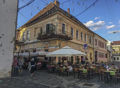 Cluj 61