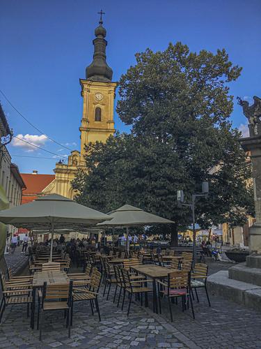 Cluj 59