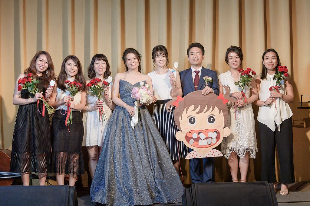 台南婚攝澤于 | 台南鬧區中高級精品酒店的晶英酒店|愛情街角
