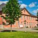 DSC02393.jpeg -  Kloster Wöltingerode