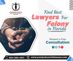 Felony lawyer (jacksonvillelawyer001) Tags: felony lawyer