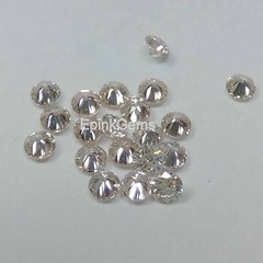 Natural Loose Diamond Round White J K Color I1-I3 Clarity 1.75mm - 2.50mm 100 Pcs Diamond Cut Q05 Birthstone Stone (tnisubdg23) Tags: naturaldiamond diamond gemstone gemstonelot crystaldiamond cliearitydiamondgemstone whitediamond loosegemstone calibrateegemstone rounddiamond naturalrounddiamond diamondgems gems loosecutdiamond roundroundcut cutstrone cutgemstone gemstonecut stone natural