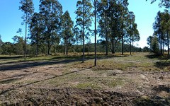 Lot 18 Gundaroo Rd, Vacy NSW