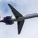 Hawaiian Airlines Boeing 717-22A; N483HA@ITO;22.08.2019