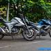 Suzuki-Gixxer-VS-Yamaha-FZ-V3-12