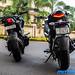 Suzuki-Gixxer-VS-Yamaha-FZ-V3-11