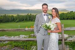 S1030213 (sswee38823) Tags: wedding alex derek chittenden vt vermont mountaintopinnresort mountaintopinnresortchittendenvt varioelmaritsl12842490asph vario sl leicasl leicasltyp601