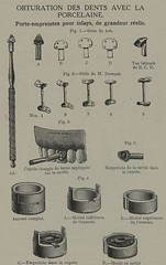 This image is taken from Catalogue dentaire -- Claudius Ash & Sons & Co (Medical Heritage Library, Inc.) Tags: odontologie catalogues dinstruments nouvelles acquisitions bibliothequeinteruniversitairedesante medicalheritagelibrary additionalcollections date1921 idbiusante200115