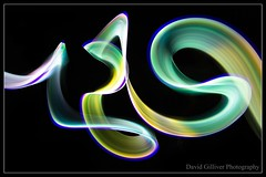 Light & Motion (20) (Pikebubbles) Tags: davidgilliver davidgilliverphotography nightphotography lightpainting lightjunkies lightpainter liteblades play experiment lightgraffiti lightpaintingworkshop lightpaintingtutorial