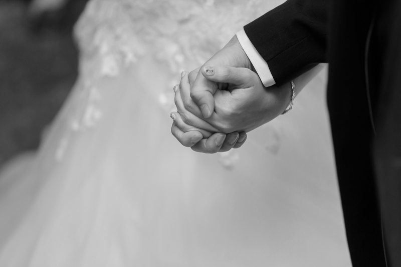 48629575223_2d3985fd13_o- 婚攝小寶,婚攝,婚禮攝影, 婚禮紀錄,寶寶寫真, 孕婦寫真,海外婚紗婚禮攝影, 自助婚紗, 婚紗攝影, 婚攝推薦, 婚紗攝影推薦, 孕婦寫真, 孕婦寫真推薦, 台北孕婦寫真, 宜蘭孕婦寫真, 台中孕婦寫真, 高雄孕婦寫真,台北自助婚紗, 宜蘭自助婚紗, 台中自助婚紗, 高雄自助, 海外自助婚紗, 台北婚攝, 孕婦寫真, 孕婦照, 台中婚禮紀錄, 婚攝小寶,婚攝,婚禮攝影, 婚禮紀錄,寶寶寫真, 孕婦寫真,海外婚紗婚禮攝影, 自助婚紗, 婚紗攝影, 婚攝推薦, 婚紗攝影推薦, 孕婦寫真, 孕婦寫真推薦, 台北孕婦寫真, 宜蘭孕婦寫真, 台中孕婦寫真, 高雄孕婦寫真,台北自助婚紗, 宜蘭自助婚紗, 台中自助婚紗, 高雄自助, 海外自助婚紗, 台北婚攝, 孕婦寫真, 孕婦照, 台中婚禮紀錄, 婚攝小寶,婚攝,婚禮攝影, 婚禮紀錄,寶寶寫真, 孕婦寫真,海外婚紗婚禮攝影, 自助婚紗, 婚紗攝影, 婚攝推薦, 婚紗攝影推薦, 孕婦寫真, 孕婦寫真推薦, 台北孕婦寫真, 宜蘭孕婦寫真, 台中孕婦寫真, 高雄孕婦寫真,台北自助婚紗, 宜蘭自助婚紗, 台中自助婚紗, 高雄自助, 海外自助婚紗, 台北婚攝, 孕婦寫真, 孕婦照, 台中婚禮紀錄,, 海外婚禮攝影, 海島婚禮, 峇里島婚攝, 寒舍艾美婚攝, 東方文華婚攝, 君悅酒店婚攝,  萬豪酒店婚攝, 君品酒店婚攝, 翡麗詩莊園婚攝, 翰品婚攝, 顏氏牧場婚攝, 晶華酒店婚攝, 林酒店婚攝, 君品婚攝, 君悅婚攝, 翡麗詩婚禮攝影, 翡麗詩婚禮攝影, 文華東方婚攝