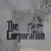 Which Corporation?