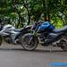 Suzuki-Gixxer-VS-Yamaha-FZ-V3-13