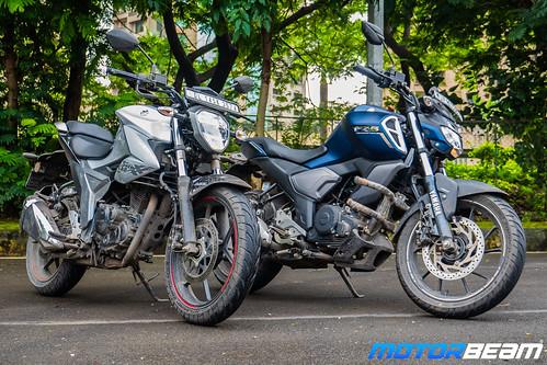 Suzuki-Gixxer-VS-Yamaha-FZ-V3-9