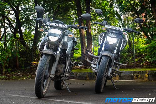 Suzuki-Gixxer-VS-Yamaha-FZ-V3-7