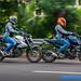 Suzuki-Gixxer-VS-Yamaha-FZ-V3-2
