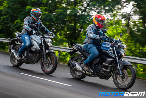 Suzuki-Gixxer-VS-Yamaha-FZ-V3-1
