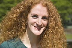 Redhead Days 2019 (Mary Berkhout) Tags: maryberkhout roodharigendag2019 tilburg redheaddays2019 roodhaar netherlands ginger rood red roodharig glimlach smile portret portrait