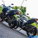 Suzuki-Gixxer-VS-Yamaha-FZ-V3-10