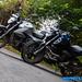 Suzuki-Gixxer-VS-Yamaha-FZ-V3-6