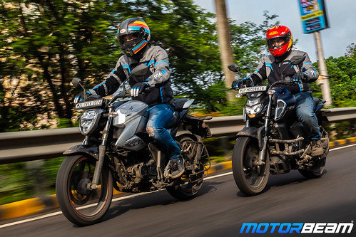 Suzuki-Gixxer-VS-Yamaha-FZ-V3-3