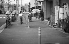 190713_NikonFG20_004 (Matsui Hiroyuki) Tags: nikonfg20 nikonainikkor85mmf20