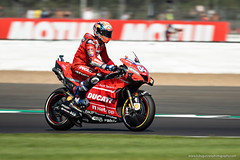 P8248968-Edit (TDG-77) Tags: olympus omd em1 mark ii 300mm f4 sport motor racing motorsport moto gp motorcycle motorbike ducati dovizioso