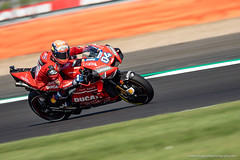 P8248852-Edit (TDG-77) Tags: olympus omd em1 mark ii 300mm f4 sport motor racing motorsport moto gp motorcycle motorbike ducati dovizioso