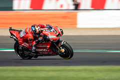 P8248973-Edit (TDG-77) Tags: olympus omd em1 mark ii 300mm f4 moto gp motorbike motorcycle sport motor racing motorsport petrucci ducati