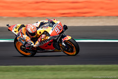 P8248785-Edit (TDG-77) Tags: olympus omd em1 mark ii 300mm f4 moto gp motorbike motorcycle sport motor racing motorsport honda repsol