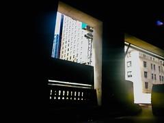 Inside GCT Wraparound - NYC (verplanck) Tags: manhattan ontheroad grandcentralterminal parkavenue vanishingnewyork