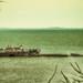 Naufragio en Puerto Muaco...