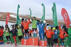 IMG_6462 podio u12 hombres