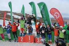 IMG_6459 podio u12 mujeres