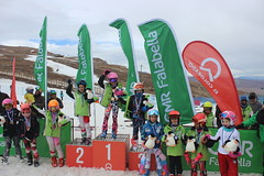 IMG_6442 podio u10 mujeres