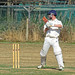 Southwater CC v. Chichester Priory Park CC at Southwater, West Sussex, England 022
