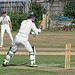 Southwater CC v. Chichester Priory Park CC at Southwater, West Sussex, England 020
