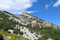 Cala Gonone Mountains (Kulawy Strzelec) Tags: 2018 europa europe october październik autumn fall jesień nokia michalkawecki sardinia sardynia sardegna calagonone nuoro italia italy włochy mountain