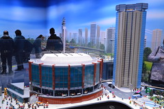 The NIA at Brindleyplace (CoasterMadMatt) Tags: legolanddiscoverycentrebirmingham2019 park sculpture amusement model lego centre models structure theme discovery legoland themeparks miniland discoverycentre indoorthemepark legomodels englishthemeparks themeparksinengland legolandbirmingham legolanddiscoverycentrebirmingham birminghamminiland nia nationalindoorarena thenia brindleyplace build builds inlego legobuilds birminghaminminiature westmidlandsinlego landmarks landmark landmarksinlego uk greatbritain winter england west photography march birmingham photos unitedkingdom britain photographs gb westmidlands attraction attractions midlands nikond3200 2019 themidlands merlinentertainments coastermadmatt coastermadmattphotography march2019 winter2019 legolandparks europe birminghamattractions