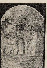 This image is taken from Page 31 of La médecine au temps des pharaons (Medical Heritage Library, Inc.) Tags: medicine history to 1500 egypt wellcomelibrary ukmhl medicalheritagelibrary europeanlibraries date1922 idb30623194