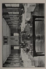 This image is taken from Page 31 of An epitome : a short account of the Liverpool Royal Infirmary 1745 to 1922 (Medical Heritage Library, Inc.) Tags: liverpool royal infirmary hospitals history england wellcomelibrary ukmhl medicalheritagelibrary europeanlibraries date1922 idb3062325x