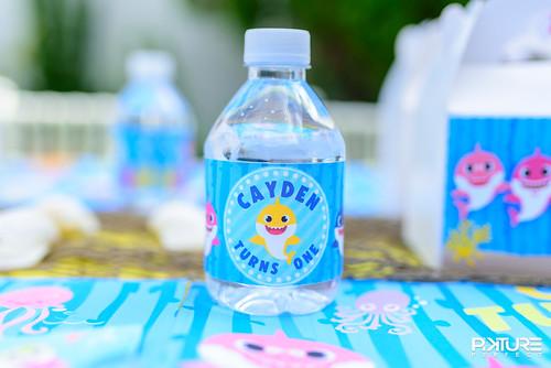 Cayden-63
